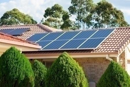 solar_home(1)