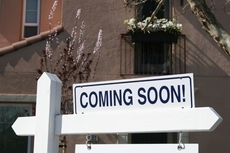 Coming_Soon_listing