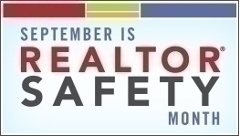 REALTOR_Safety_Month_Logo