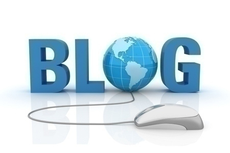 blog_for_business