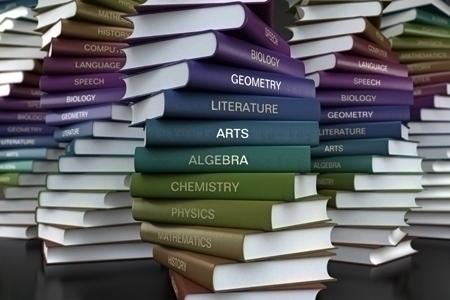 college_textbooks
