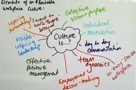 culture_sketch_slider