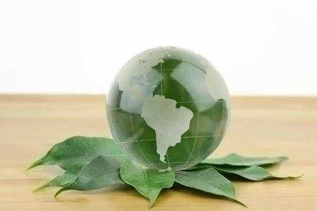 green_environment_global