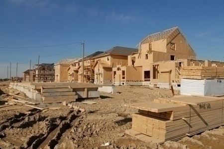 housing_construction