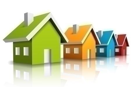housing_market_graphic(2)