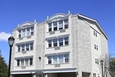 multifamily_housing_new