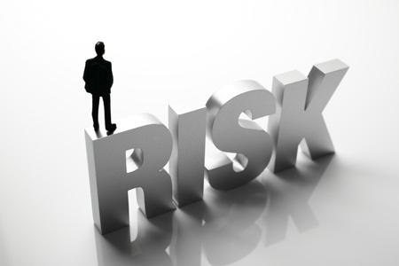 risk_management_realtors