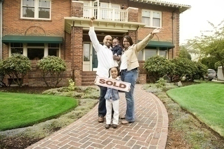 sold_home_homebuyers
