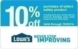 Lowes_Safety_giftCard