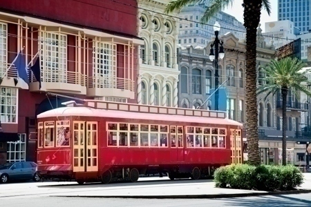 New_Orleans_trolley