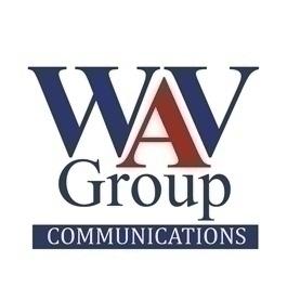WAVGroupC