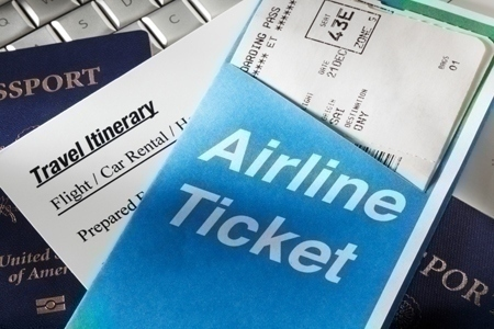 airline_tickets