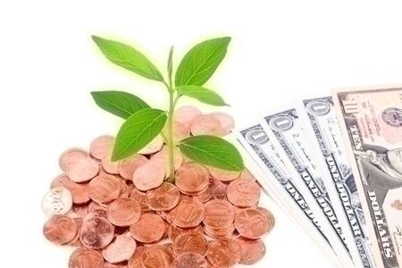 budget_increase