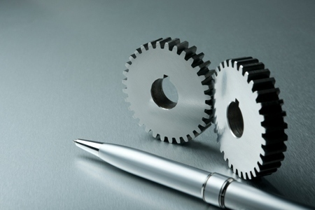 business_acquisition_gears