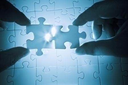 business_partnership_concept