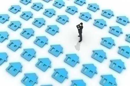 cooling_housing_market
