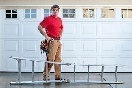 garage_door_maintenance