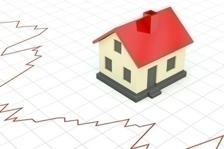 housing_market_activity(1)