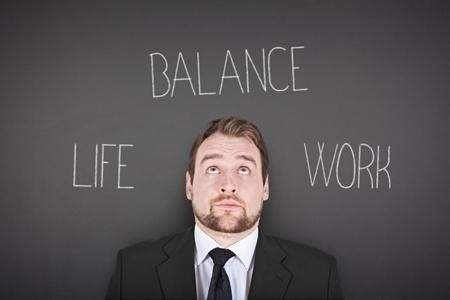 life_work_balance