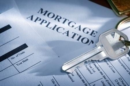mortgage_application_key