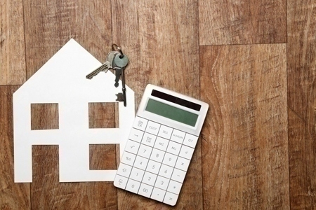 mortgage_fees_concept