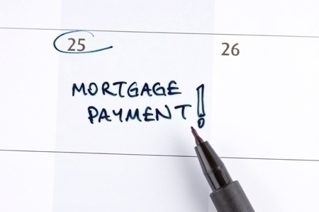 mortgage_payment_reminder