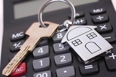 mortgage_rate_key_calculator