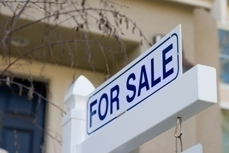 pending_home_sale_sign(1)