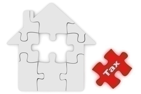 property_tax_concept