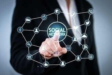 social_media_leads