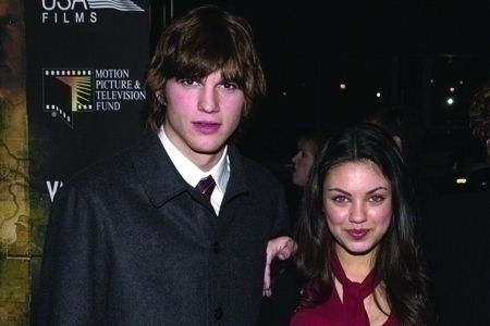 """at the premiere of USA Films """"Traffic"""" in Beverly Hills, 12-14-00"""