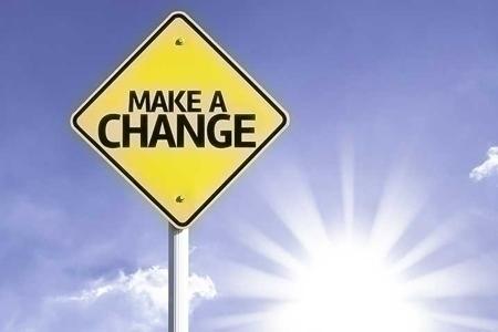 Clean Slate_Mak_ a_Change