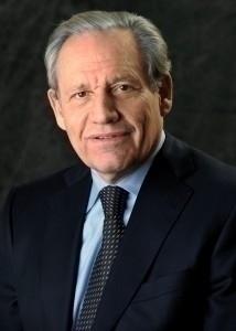 Woodward_Bob_PROMOPIC
