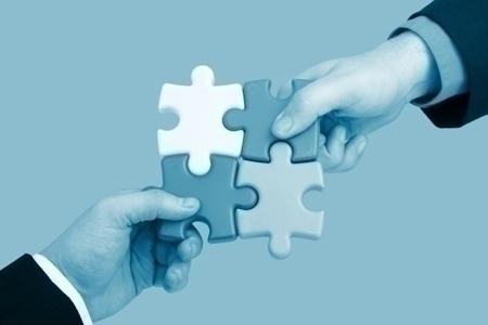 acquisition_puzzle_pieces(1)