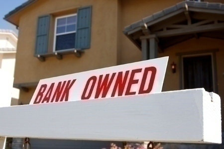 'Zombie' Foreclosures Down 23 Percent from Last Year, but Increase in 16 States