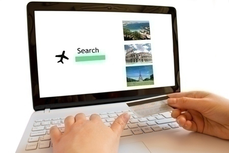 No Magic Formula for 'Best Time to Book Airfare'