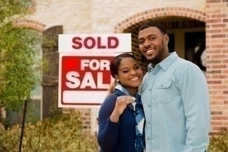 Consumers See Opportunities in Housing before Year-End