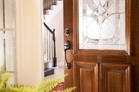 front_door_energy_loss