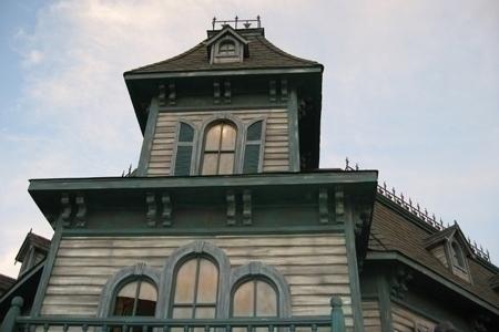 haunted_residence