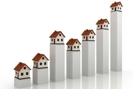 home_value_growth_peak