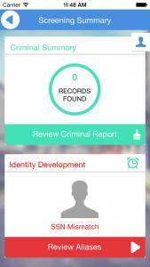 iOS Simulator Screen shot 16-Jul-2014 11.48.01 am