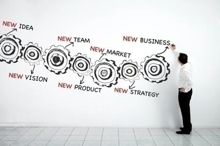 innovation_plan