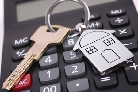 interest_rate_calculator_key