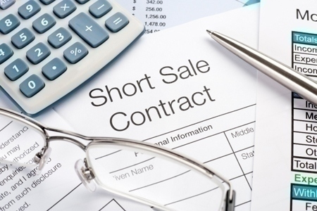 10 Real-World Tips for Being Successful With Short Sales