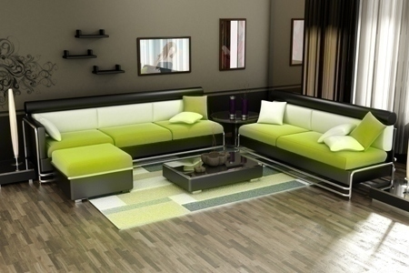 staged_living_room(1)