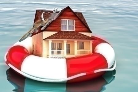 underwater_home