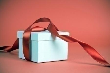 unwrap_gift
