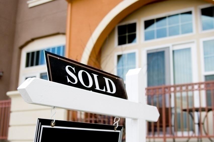Changing Demographics Impact Housing Market