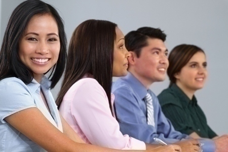 Does Your Recruiting Effectively Attract Multicultural Agents?