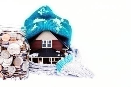 winterize_home_save_money
